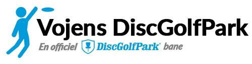vdgp_logo_small